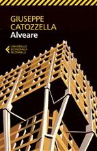 ALVEARE (Universale Economica Feltrinelli )