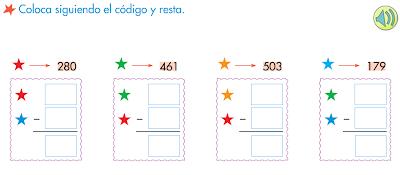 http://primerodecarlos.com/SEGUNDO_PRIMARIA/diciembre/Unidad5/actividades/MATES/resta_llevando_centenas.swf