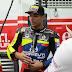 MotoGP: Yonny Hernández se pierde el primer test de Sepang por lesión
