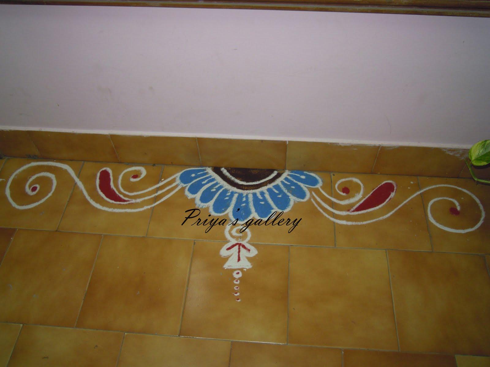 priya 39 s gallery rangoli designs