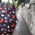 Rain&fun.....