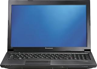 Lenovo 1068AFU, una portátil a muy buen precio