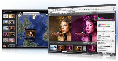 StudioLine Photo Classic Plus v3.70.62.0