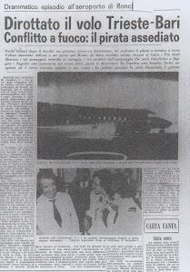 7 OTTOBRE 1972