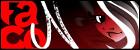 Banner con el logotipo de Brigada SOS