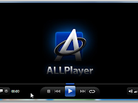 Free Download ALLPlayer 6.1 Latest Version