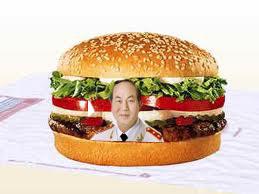 http://1.bp.blogspot.com/--yxRio1Zyt4/T9Jz6SQN91I/AAAAAAAAAMM/DRr-uA741Vk/s1600/Burgerking-+TDQ.jpg