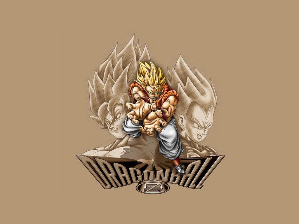 http://1.bp.blogspot.com/--yyDMwuaJSs/TrfGzNV3uWI/AAAAAAAAAOA/YmkHuwGBTg8/s1600/Dragon-Ball-Z-1-M0JAR996AA-1024x768.jpg