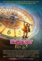 مشاهدة فيلم Hugo