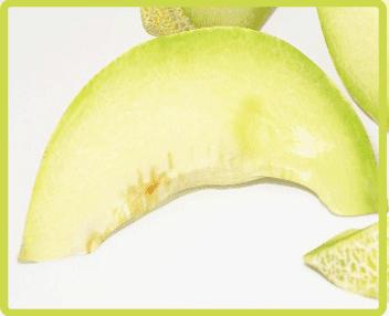 Manfaat Di Balik Kelezatan Buah Melon