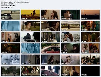Q Desire (2011)