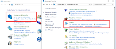 Create System Restore Point in Windows PC,How to create system restore point in windows 7,How to create system restore point in windows 8.1,How to create system restore point in windows 10,how to restore system,restore point,windows 10 restore point,how to do system restore point,how to system restore,System Protection,turn on system protection,how to make system restore,system restore create,windows restore point,How to Create System Restore Point in Windows PC