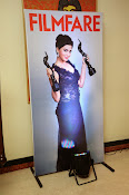 filmfare awards press meet with samantha-thumbnail-1
