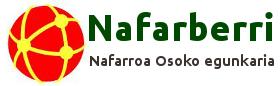 Nafarberri