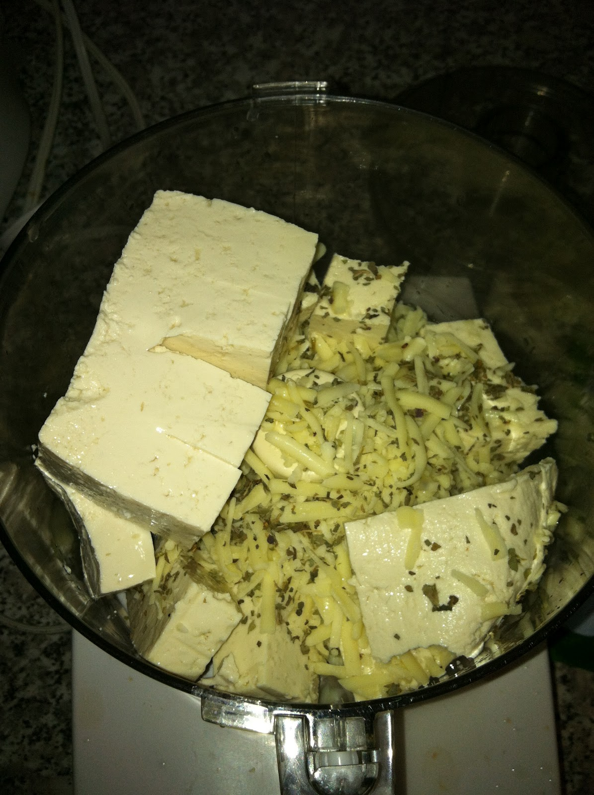 how to cook tofu in oven