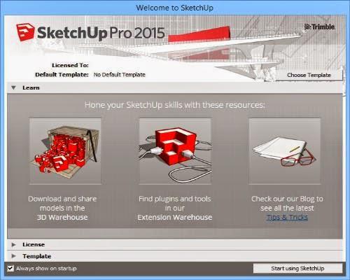 Sketchup-Pro-2015-v15.1.106-(x86/x64)