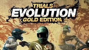 Download Game PC Trials Evolution Gold Full Version