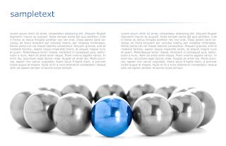 strategisch tekstschrijven, nieuwe economie marketing
