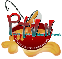 Punch TV Network