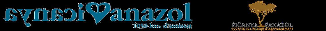 Picanya Panazol