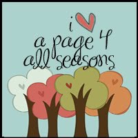 Page 4 All Seasons