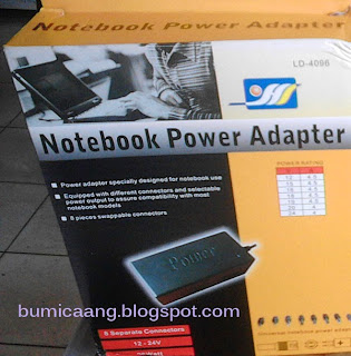 adaptor_netbook_laptop