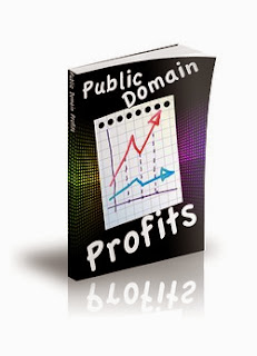 http://www.hereisyourdownload.com/publicdomainprofits