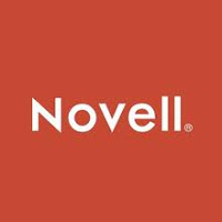 Novell Software Off Campus