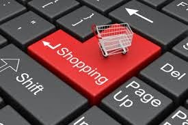 Shop Online and Save Money