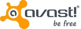 Лого Avast фото
