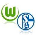 Live Stream VfL Wolfsburg - FC Schalke 04