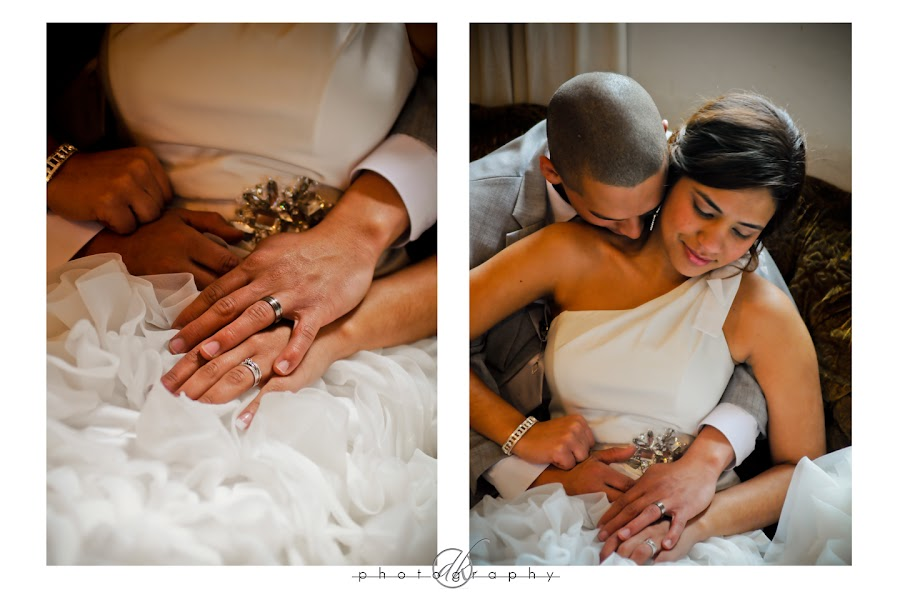 DK Photography LA51 Lee-Anne & Garren's Wedding in Simondium Country Lodge  Cape Town Wedding photographer