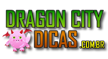 Dragon City Dicas - Cruzamentos, Novidades, Truques, Combinações