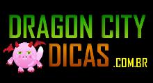 Dragon City Dicas - Cruzamentos, Novidades, Truques, Combinações