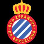 Julukan Klub Sepakbola Espanyol