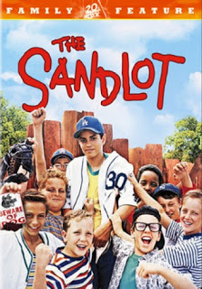 hollywood movies the sandlot 1993 watch hollywood comedy