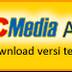Download PCMAV 3.1.1 Ragnarok