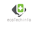 ecoTechinfo I All In One Software+Gadget