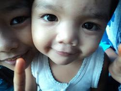 Baby Ridz