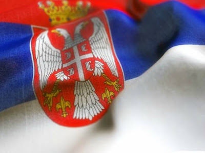 Βόμβα της Σερβίας στο τραπεζικό σύστημα – Το ΔΝΤ σε κατάσταση πανικού!