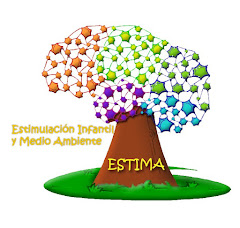 ASOCIACIN ESTIMA