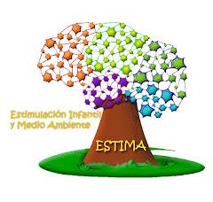 ASOCIACIÓN ESTIMA