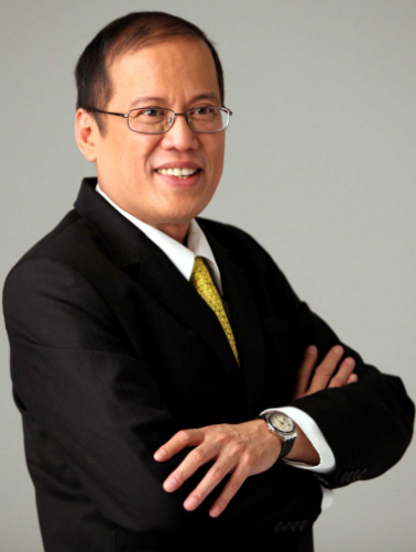 an assessment of president benigno aquino's The state of reform in the philippines  this was reaffirmed by president aquino's 5th state  we think this is an incomplete assessment as it does not capture.