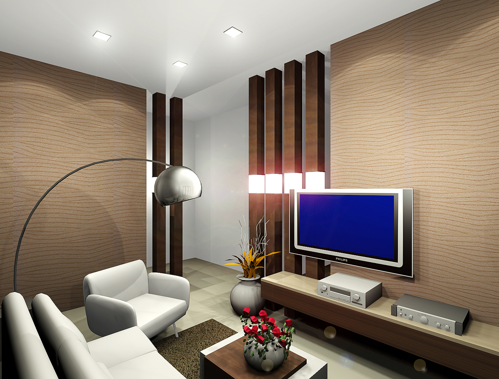 Mica Interior Design And Construction