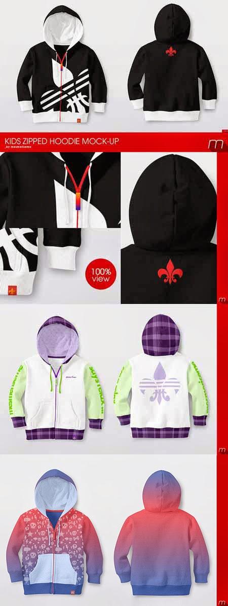 http://1.bp.blogspot.com/--zJkDOeFblQ/VRPzGVy0LNI/AAAAAAAAUfY/G5DKsCt9S2A/s1600/1426669995_kids-zipped-hoodie-mock-up.jpg