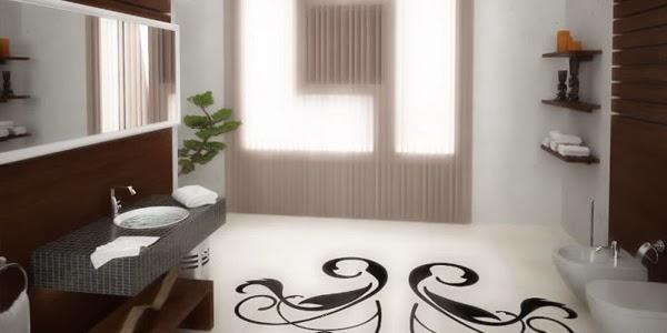 conseils décoration salle de bains décor de maison décoration