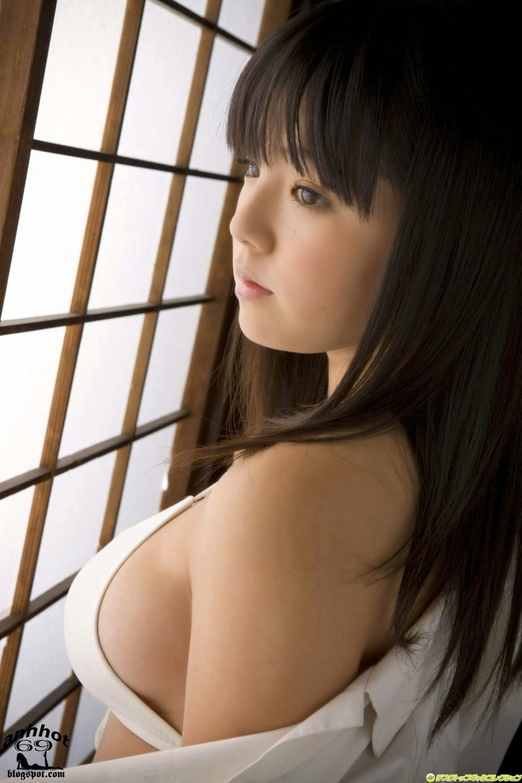 ai-shinozaki-00467649