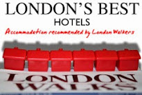 London's Best Hotels