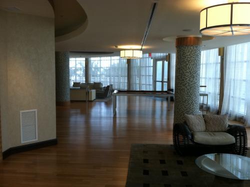 Condominio Nuevo en Downtown Miami