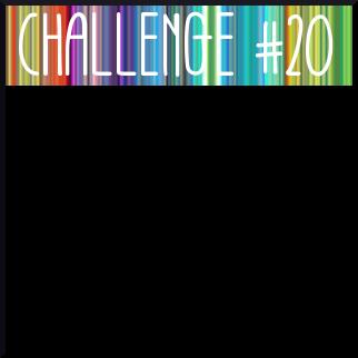 http://themaleroomchallengeblog.blogspot.com/2015/09/challenge-20-theme.html